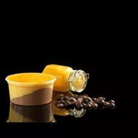 Dessert – Chocovado