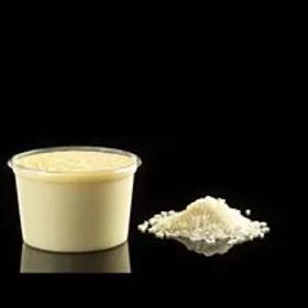 Dessert – Rijstpap