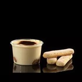 Dessert – Tiramisu met speculoos
