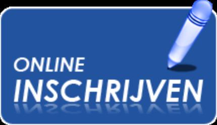 Inschrijven in het secundair onderwijs in Aalst voor schooljaar 2021-2022 (BELANGRIJK)